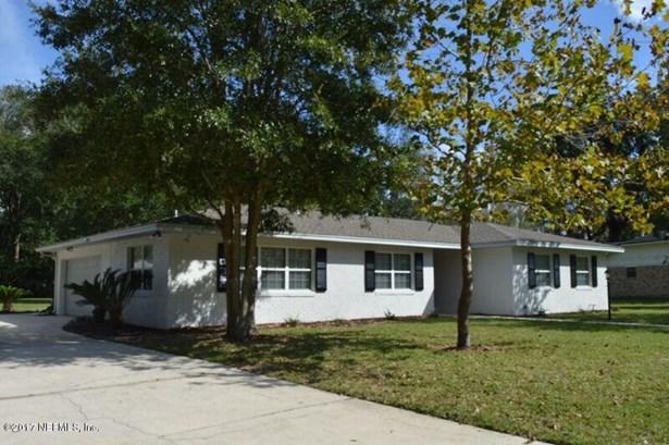 6495 Fern , Fleming Island, FL - USA (photo 1)