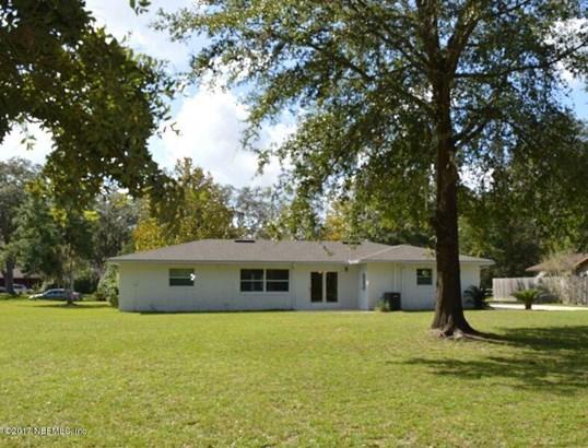 6495 Fern , Fleming Island, FL - USA (photo 2)