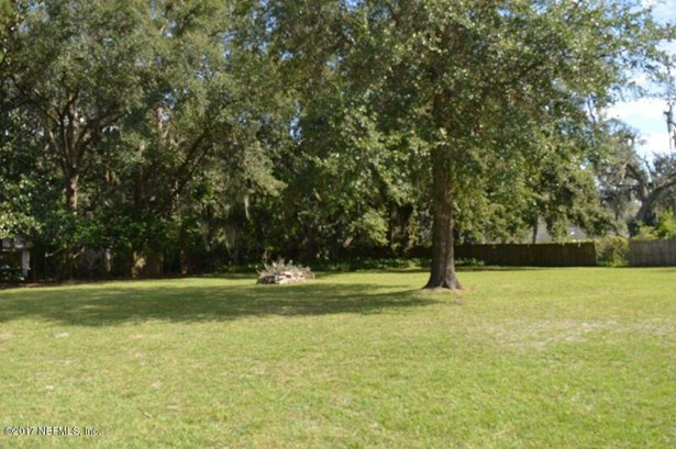 6495 Fern , Fleming Island, FL - USA (photo 3)