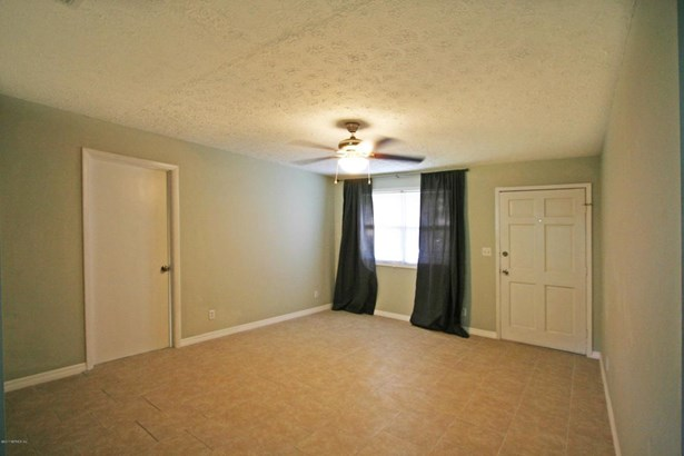 10215 Macon , Jacksonville, FL - USA (photo 3)