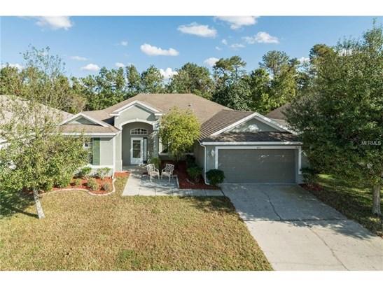 409 Carey , Orlando, FL - USA (photo 3)
