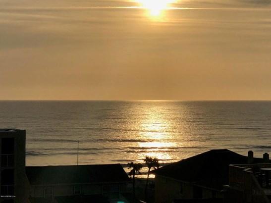 1126 1st 503 503, Jacksonville Beach, FL - USA (photo 1)
