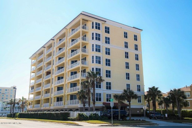 1126 1st 503 503, Jacksonville Beach, FL - USA (photo 2)