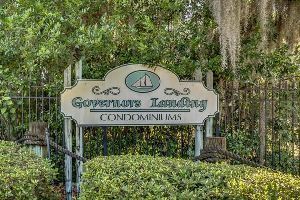 120 Governor 101 101, Green Cove Springs, FL - USA (photo 2)