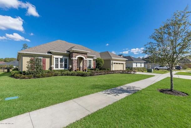 188 Oxford Estates , Fruit Cove, FL - USA (photo 2)