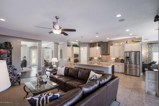 188 Oxford Estates , Fruit Cove, FL - USA (photo 3)