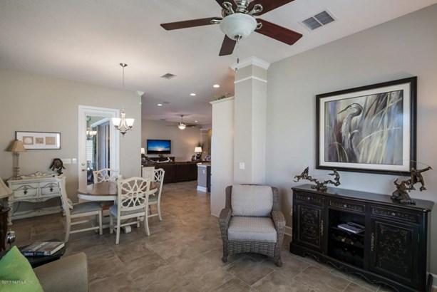 188 Oxford Estates , Fruit Cove, FL - USA (photo 5)