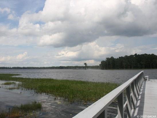 21214 114th , Waldo, FL - USA (photo 4)