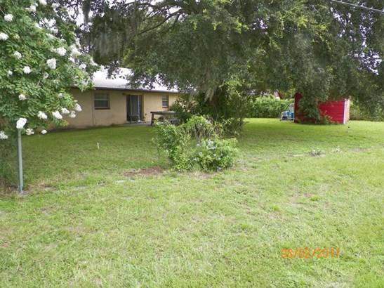 110 St Johns , East Palatka, FL - USA (photo 4)