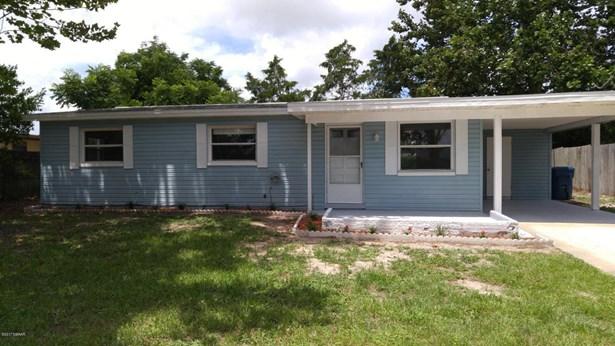 1524 Primrose , Daytona Beach, FL - USA (photo 1)