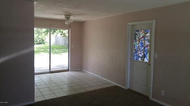 1524 Primrose , Daytona Beach, FL - USA (photo 5)