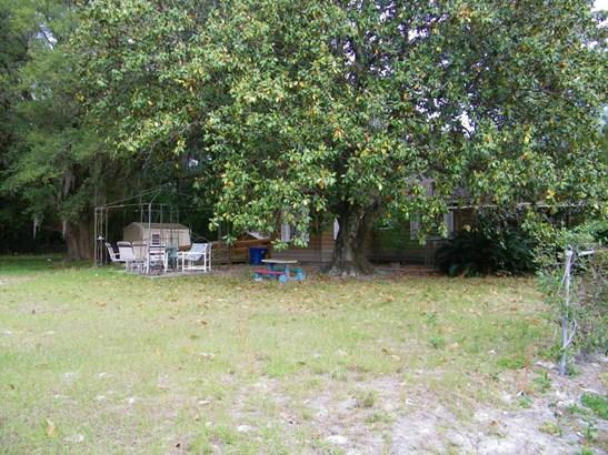 3737 Ribault Scenic , Jacksonville, FL - USA (photo 3)