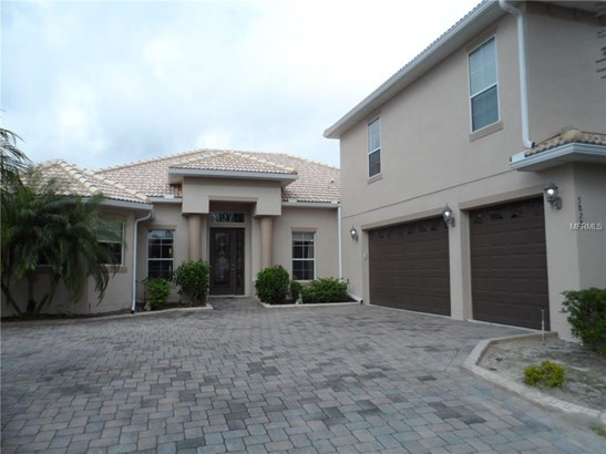 3828 Golden Feather Way , Kissimmee, FL - USA (photo 3)