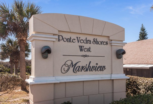 600 Seagate , St. Augustine, FL - USA (photo 2)