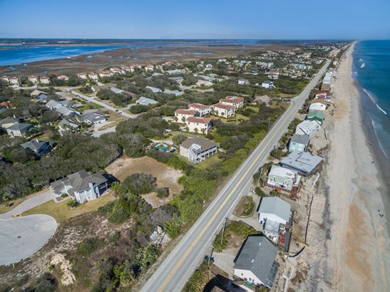 600 Seagate , St. Augustine, FL - USA (photo 4)