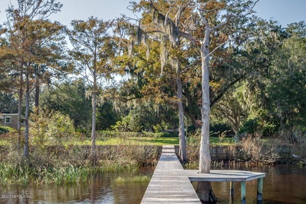 3075 Anderson , Green Cove Springs, FL - USA (photo 5)