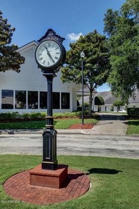 9969 Watermark , Jacksonville, FL - USA (photo 1)