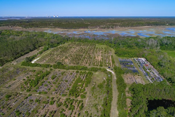 12602 Sawpit , Jacksonville, FL - USA (photo 1)