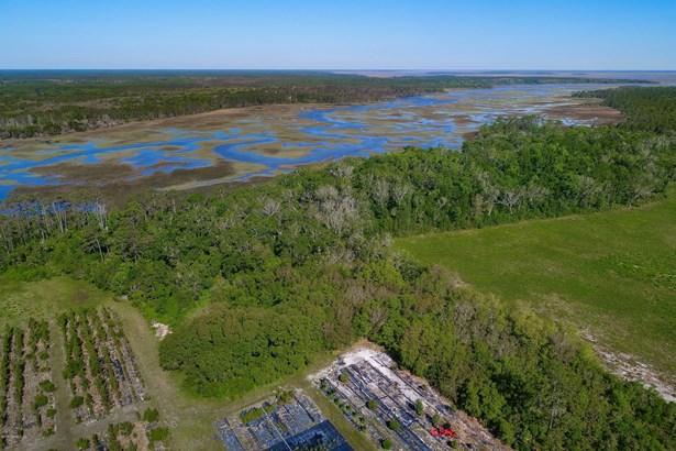 12602 Sawpit , Jacksonville, FL - USA (photo 4)