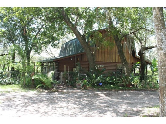 14420 Old Hwy 50 , Clermont, FL - USA (photo 1)