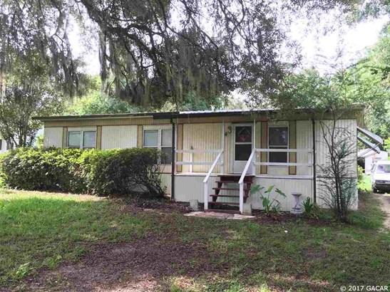 5964 191 Steet Lane Road , Reddick, FL - USA (photo 1)