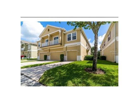 7107 Harmony Square Drive S 026a 026a, St. Cloud, FL - USA (photo 3)