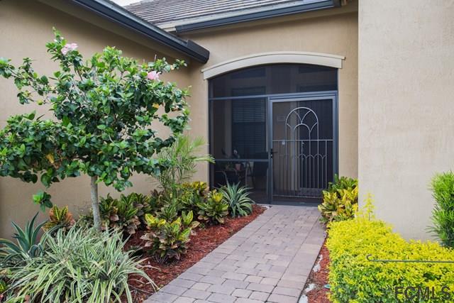 4674 Siena Circle , Wellington, FL - USA (photo 4)
