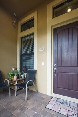 4674 Siena Circle , Wellington, FL - USA (photo 5)