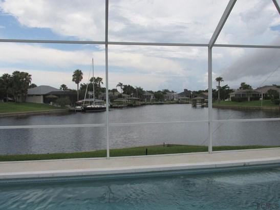 7 Cayuse Ct , Palm Coast, FL - USA (photo 1)
