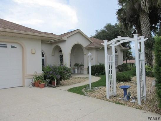7 Cayuse Ct , Palm Coast, FL - USA (photo 2)