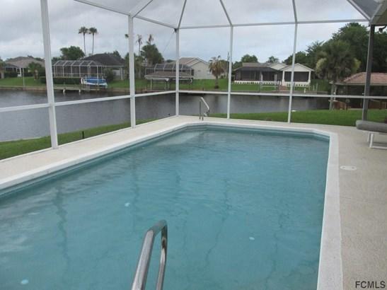 7 Cayuse Ct , Palm Coast, FL - USA (photo 3)