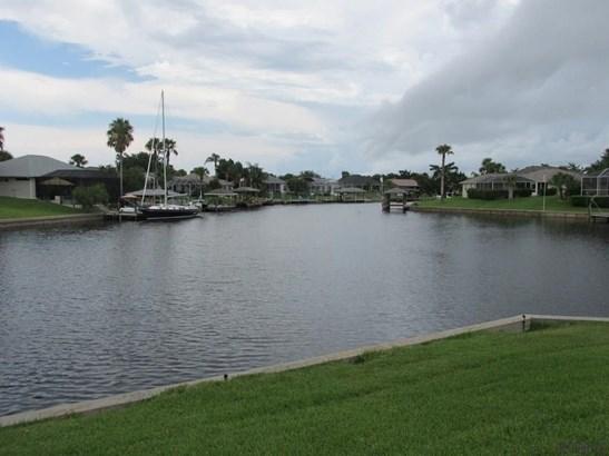 7 Cayuse Ct , Palm Coast, FL - USA (photo 4)
