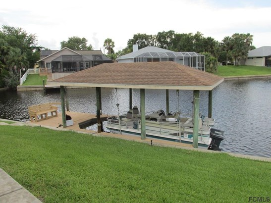 7 Cayuse Ct , Palm Coast, FL - USA (photo 5)