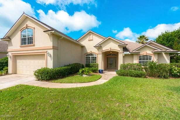 4455 Golf Ridge , Elkton, FL - USA (photo 1)
