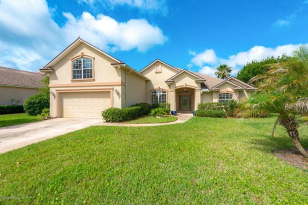 4455 Golf Ridge , Elkton, FL - USA (photo 2)