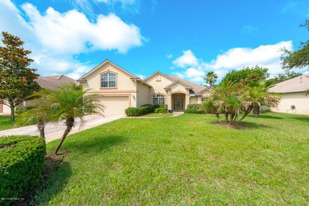 4455 Golf Ridge , Elkton, FL - USA (photo 3)