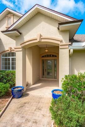 4455 Golf Ridge , Elkton, FL - USA (photo 5)