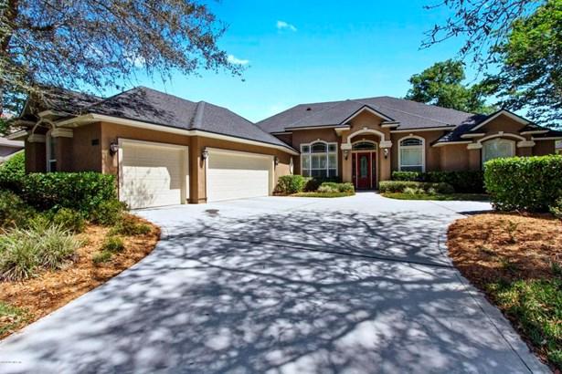 1008 Dorchester , Fruit Cove, FL - USA (photo 2)