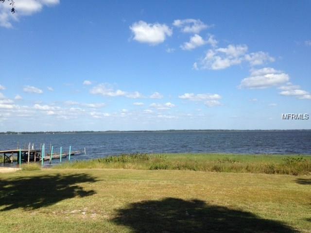 117 Lake Shore , Leesburg, FL - USA (photo 3)