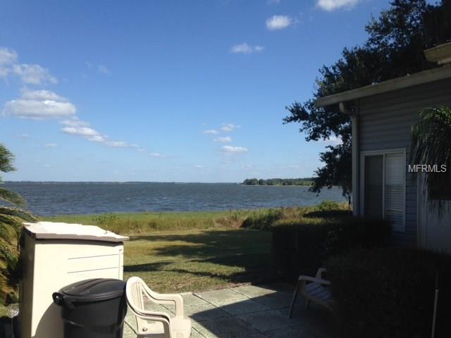 117 Lake Shore , Leesburg, FL - USA (photo 4)