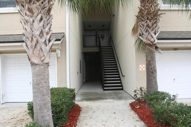 7035 Deer Lodge 109 109, Jacksonville, FL - USA (photo 1)