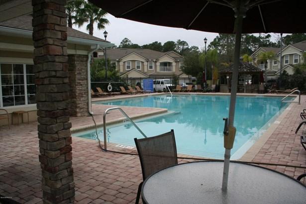 7035 Deer Lodge 109 109, Jacksonville, FL - USA (photo 2)