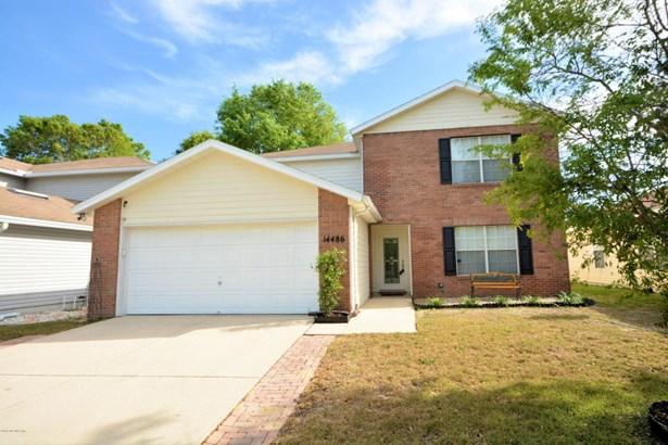 14486 Woodfield , Jacksonville, FL - USA (photo 2)