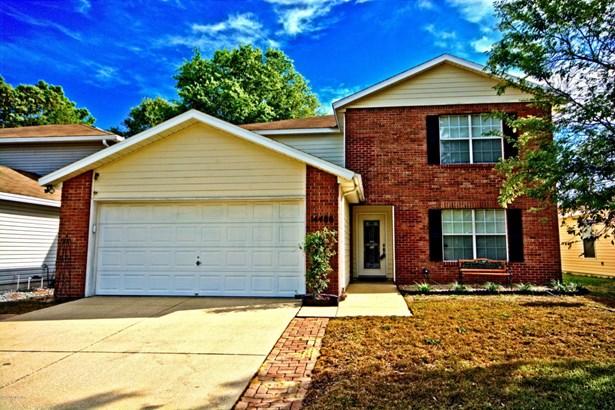 14486 Woodfield , Jacksonville, FL - USA (photo 3)