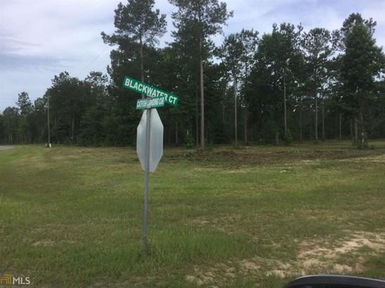 0 Blackwater Ct , Kingsland, GA - USA (photo 5)