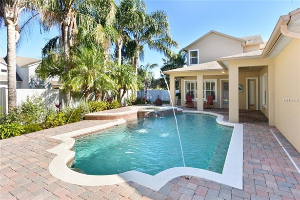 6700 Romney , Windermere, FL - USA (photo 4)