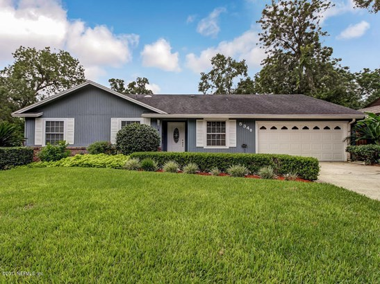 5340 Gathering Oaks , Jacksonville, FL - USA (photo 1)