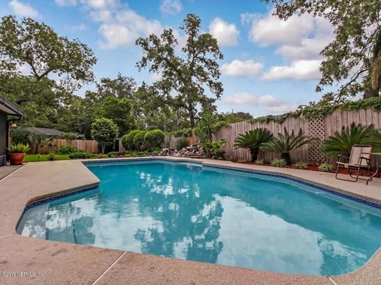 5340 Gathering Oaks , Jacksonville, FL - USA (photo 2)