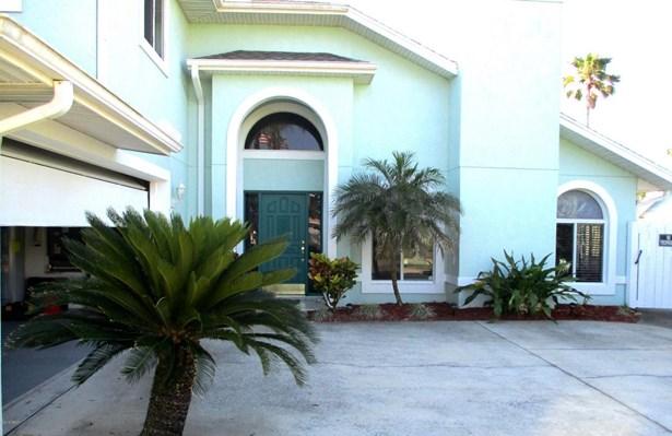 45 Tina Maria , Ponce Inlet, FL - USA (photo 2)