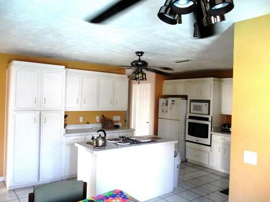 45 Tina Maria , Ponce Inlet, FL - USA (photo 4)